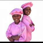 YOUNGEST BAKERY OWNERS IN USA HIT MILESTONES THROUGH COVID